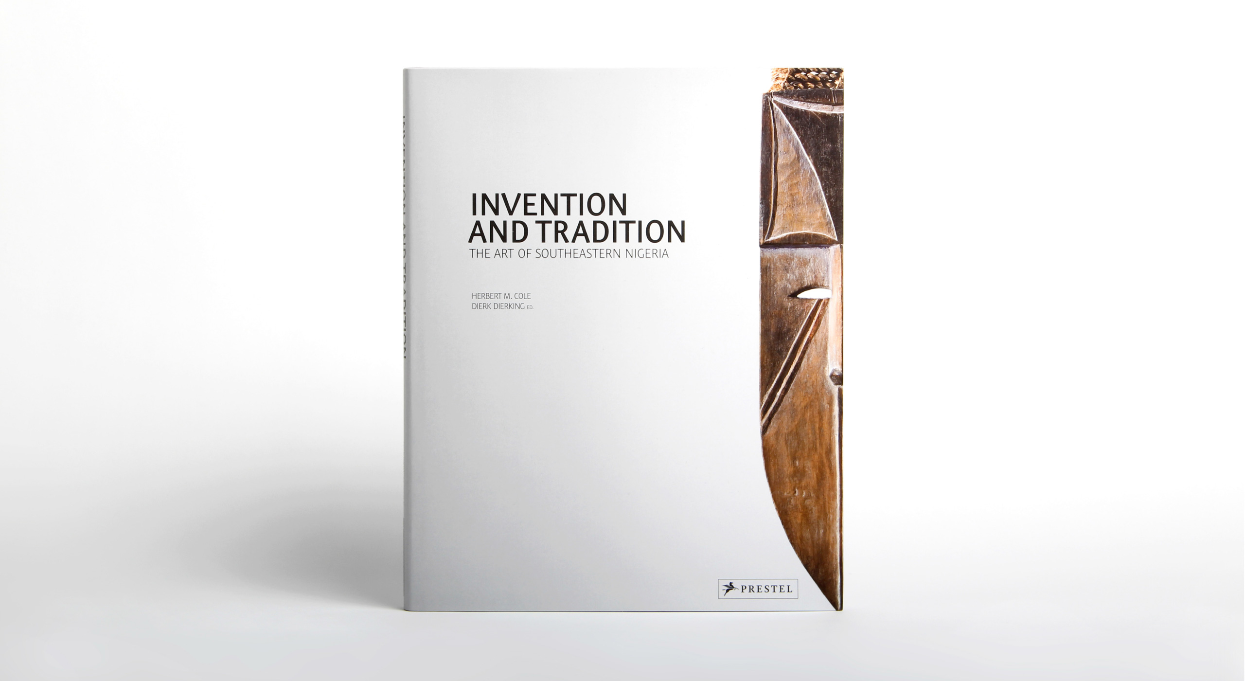 Invention and Tradition