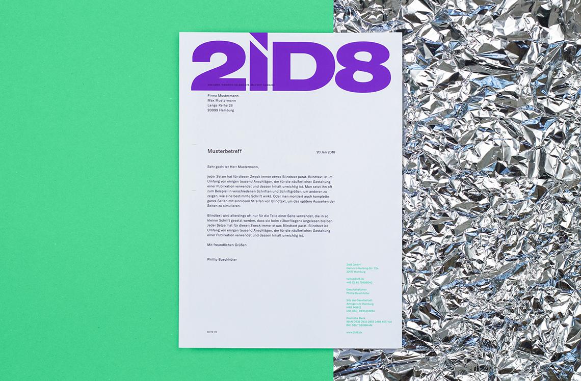 __TID02__