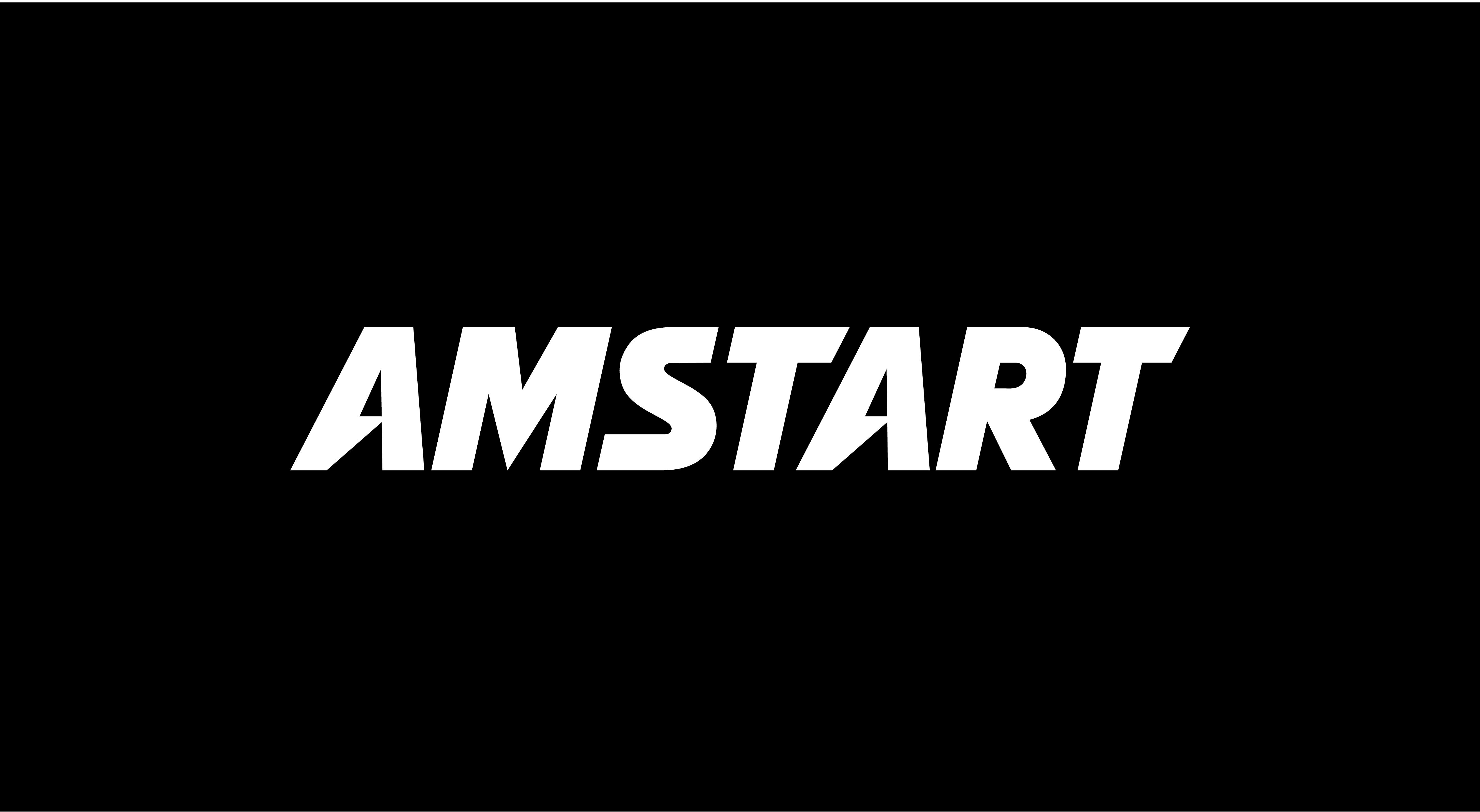 Amstart
