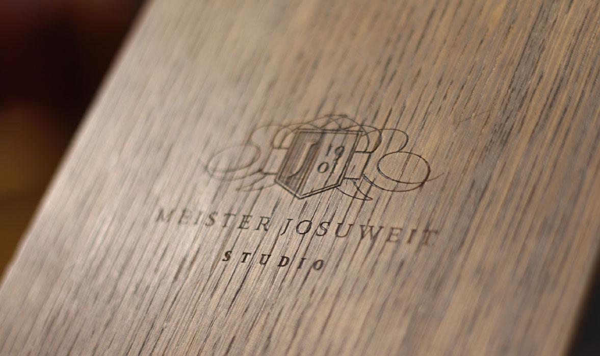 Josuweit Studio