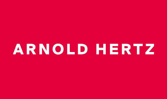 Arnold Hertz