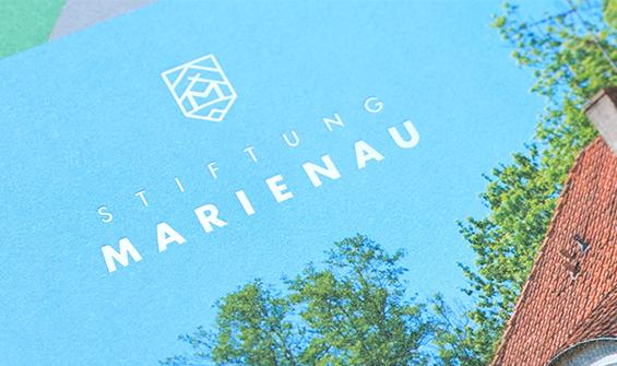Stiftung Marienau